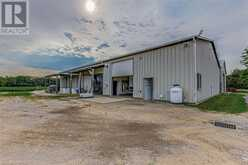 475 COUNTY 45 Road Norfolk County